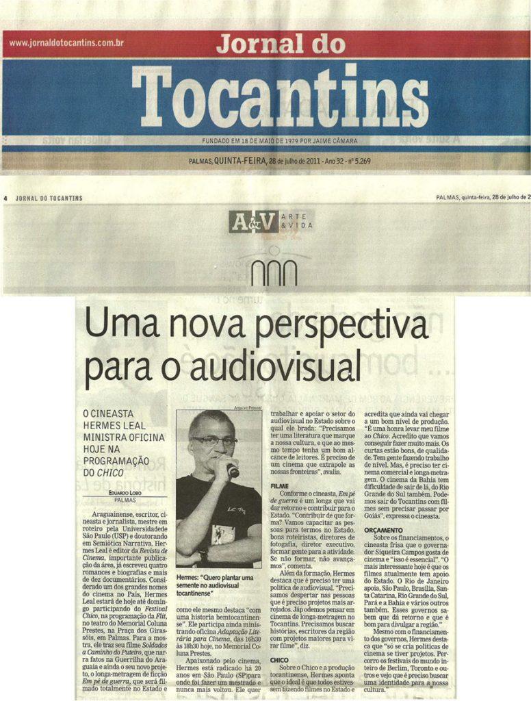 Jornal TO_28.07.2011