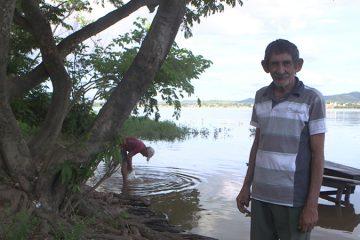 Araguaia War