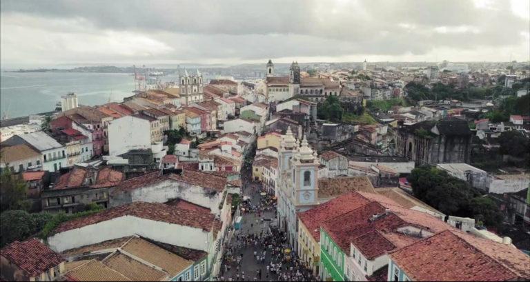 Sol-da-Bahia1_divulgacao