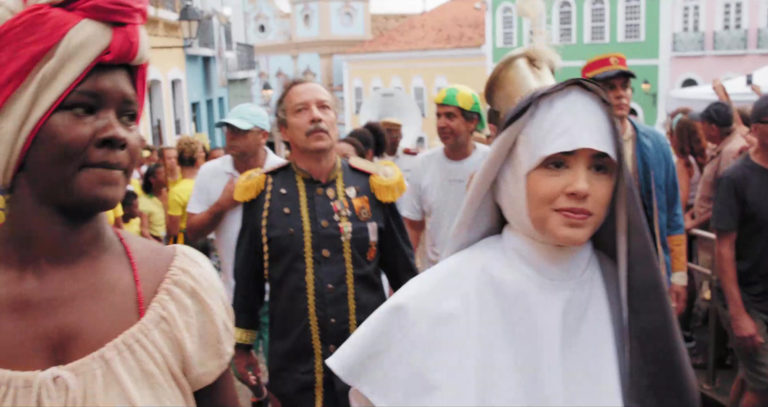 Sol-da-Bahia8_divulgacao