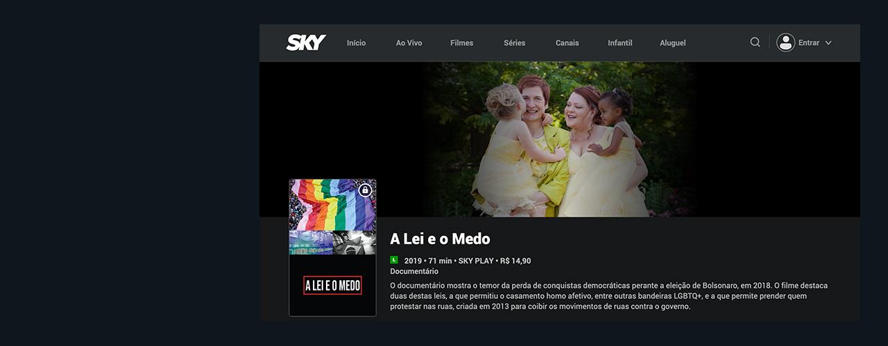 Sky Play